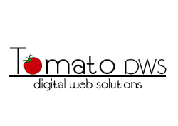 Tomato Digital Agency