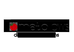 Tomato Digital Agency
